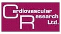 Cardiovascular Research Ltd.