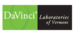 DaVanci Laboratories