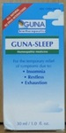 Guna Sleep 30ml As seen on Dr. Oz